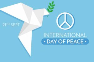 Comparing-Script-for-the-International-Day-of-Peace