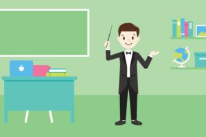 Classroom-management-banner